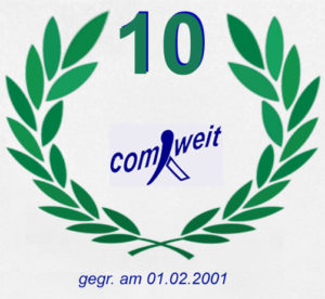 10-Jahre-Jubilaeum