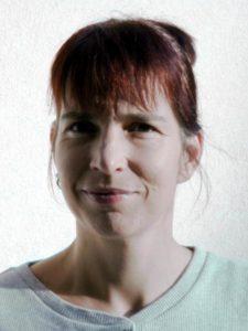 Andrea Schoger