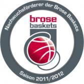 Brose-Baskets-Logo-11-12-400