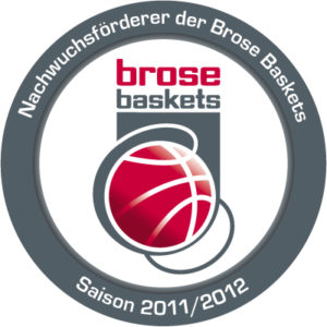 Brose-Baskets-Logo-11-12-400