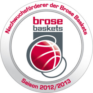 Brose-Baskets-Logo-12-13-400