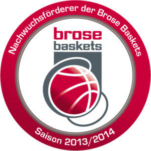 Brose_Baskets_Logo_13_14