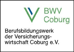BWV Coburg-Logo