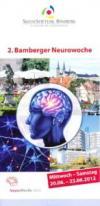 NeurowocheBeitrag von Dr. Walter Schoger