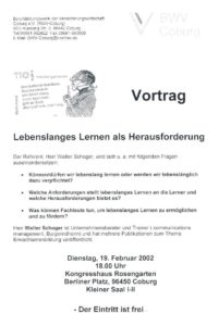 VB-BWV-Lebenslanges Lernen