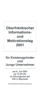 VB-Info- & Motivationstag 01