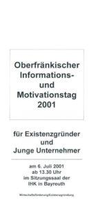VB-Info- & Motivationstag 01