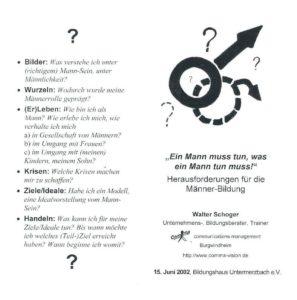 VB-Maenner-Bildung 02