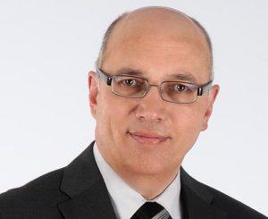 Dr. phil. Walter Schoger_Coach, comFormer, Prozessbegleiter und Trainer-Trainer