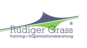 Simon & Grass_Training und Organisationsberatung
