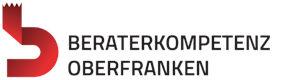 Beraterkompetenz Oberfranken
