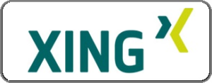 XING-Profil von comweit