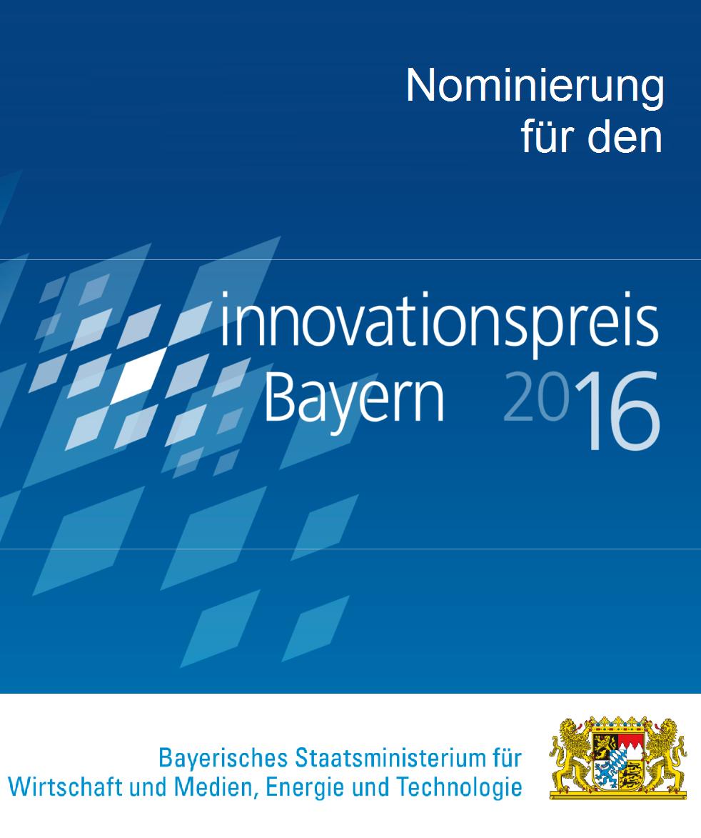 Innovationspreis_2016.