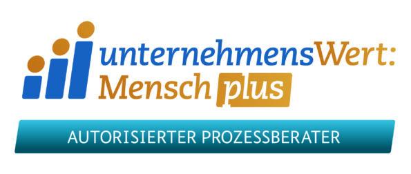 unternehmensWert:Mensch plus fördert digitale Transformation bei Klein- und Mittelständlern (KMUs)