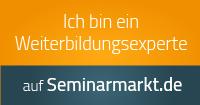 Coaching, Change-Management und agile Transformation. Das Coaching-Profil des Weiterbildungsexperten Dr. Walter Schoger auf Seminarmarkt.de