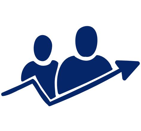 Dr. Walter Schoger, Business Coaching, Executive Coaching und Sparring: persönlich und online per Skype und Meetfox.