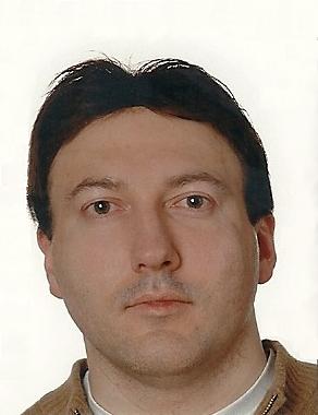 Christian Schoger_comweit